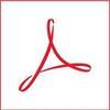 Adobe Acrobat Pro DC para Windows 7