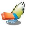 Inpaint para Windows 7