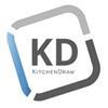 KitchenDraw para Windows 7