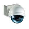 IP Camera Viewer para Windows 7