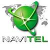 Navitel Navigator Update Center para Windows 7