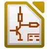 KiCad para Windows 7