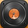 Audiograbber para Windows 7
