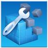Wise Registry Cleaner para Windows 7