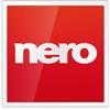 Nero para Windows 7
