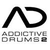 Addictive Drums para Windows 7